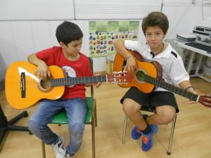 guitarra 3r