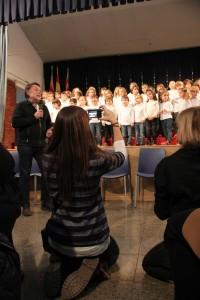 15-12-14_recital_p5_013-qpr