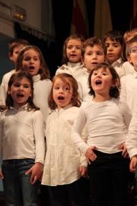 15-12-14_recital_p5_018-qpr